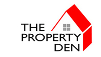 The Property Den